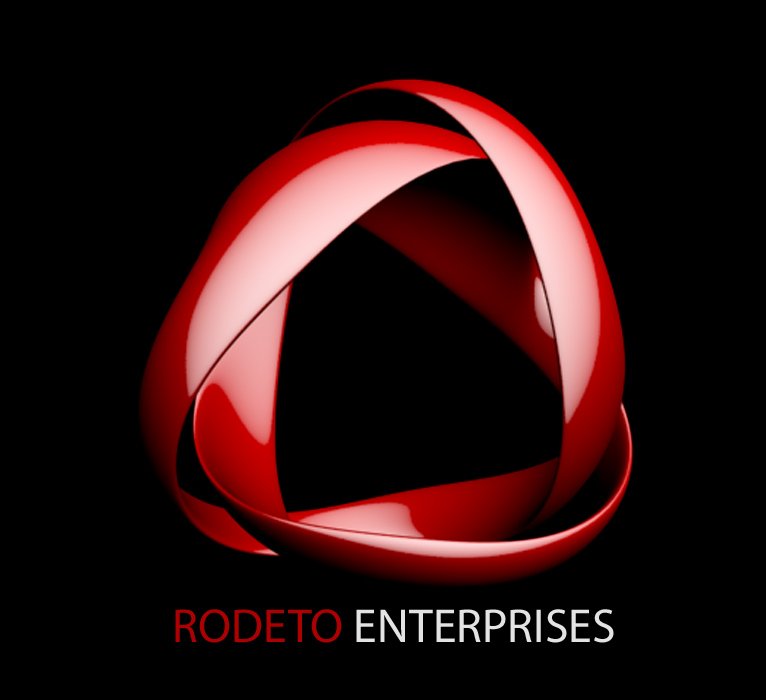 Rodeto Enterprises
